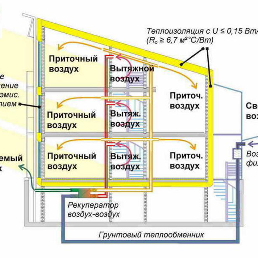 shutterstock_183049544-1